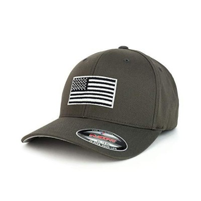 Armycrew HAT メンズ US サイズ: XL - 2XL カラー: グレー