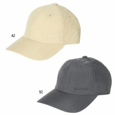 ショッフェル メンズ レディース コンパクトライトキャップ ブリム COMPACT LIGHT CAP BRIM 帽子 カジュアル 送料無料 Schoffel 5080002