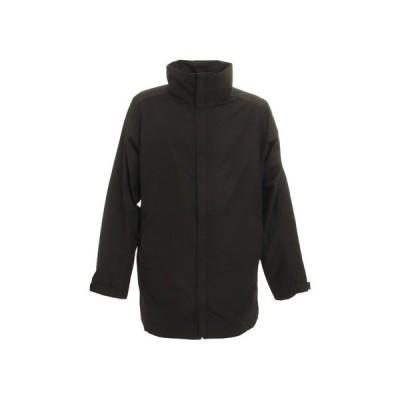 カリマー(karrimor) ジャケット アウター ワンダー コート 101105-9000 (メンズ)