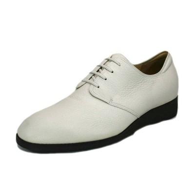 ディア ハンドメイドカジュアル紳士靴 LC9010 ワイズも選べる受注生産 日本製・自社内製造