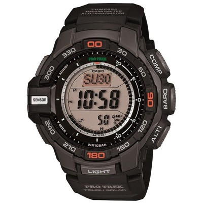 CASIO カシオ プロトレック/PRG-270-1JF 00467896 腕時計