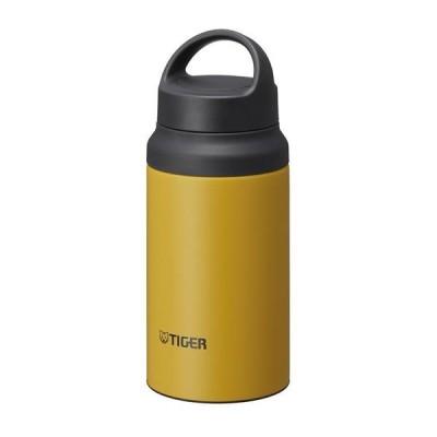 ステンレスボトル 400ml MCZ-S040 タイガー 水筒 ベンガルタイガー