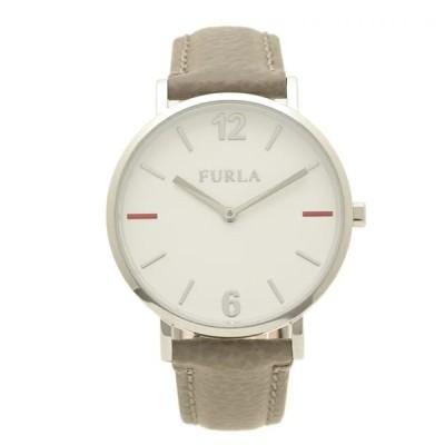 フルラ FURLA レディース 腕時計 GIADA 33MM クォーツ かわいい R4251108542