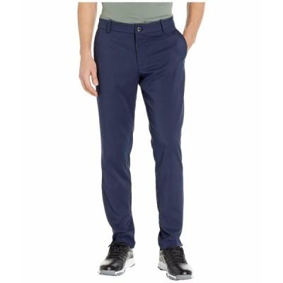 ナイキ カジュアルパンツ ボトムス メンズ Flex Slim Core Pants Obsidian/Obsidian