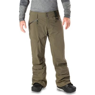 ダカイン Dakine メンズ スキー・スノーボード ボトムス・パンツ Vapor GORE-TEX 2L Pants Tarmac