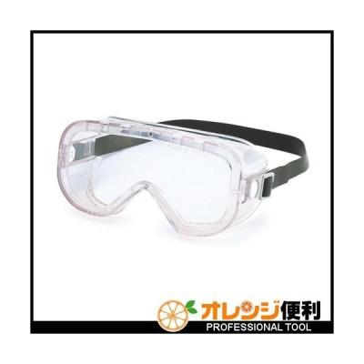 山本光学 YAMAMOTO ゴグル型保護めがね ミストレス YG-5300M 【812-1968】