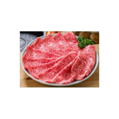 霧島市 ふるさと納税 《限定100》黒毛和牛リブロース肉通常500gを特別に600g【新型コロナ被害支援】C-080