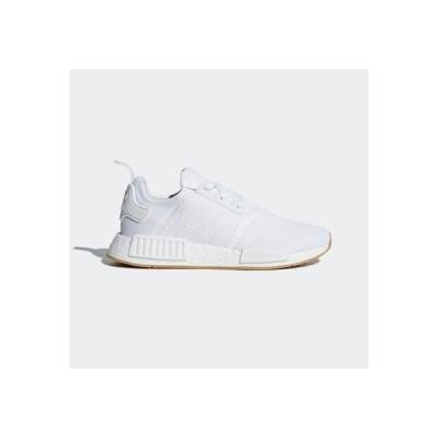 アディダス adidas エヌエムディー / NMD R1 (ホワイト)