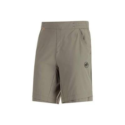 Mammut Crashiano Shorts tin 46(並行輸入品)