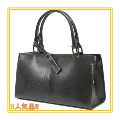 LIME made in Japan (ライムメイドインジャパン) 本革 フォーマルバッグ L1278 ハンドバッグ レザー 日本製 フォーマ