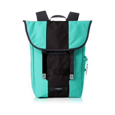 TIMBUK2 Swig Backpack, Arcade 並行輸入品
