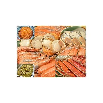 水炊き セット 海鮮 水たきセット FE 水炊き鍋 お取り寄せ 肉類なしの海鮮 水炊き鍋 具 セット みずたき 用 海鮮の具のみ 水炊きセット 送料込 価格