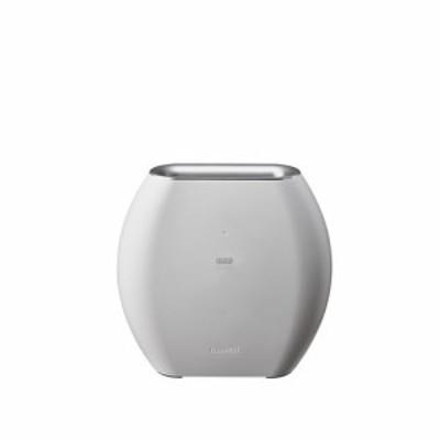【あす楽】消臭機 マクセル MXAP-AE270WH オゾン除菌消臭器 オゾネオ ホワイト オゾン 除菌 20畳