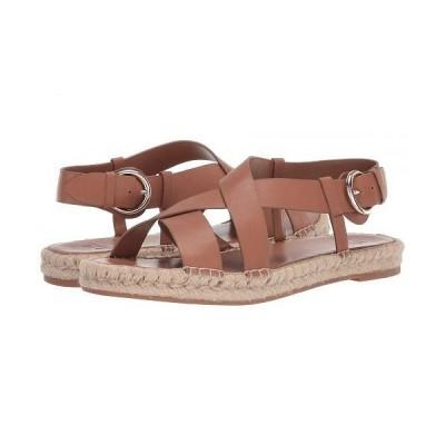 Marc Fisher LTD マークフィッシャーリミテッド レディース 女性用 シューズ 靴 サンダル Tallia - Light Natural Leather