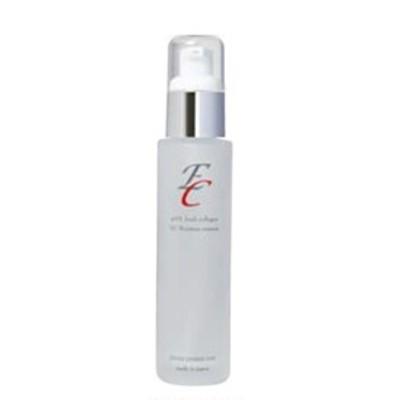 送料無料EC pH5生コラーゲン/美容液 美容 健康 フェイスケア スキンケア 肌ケア