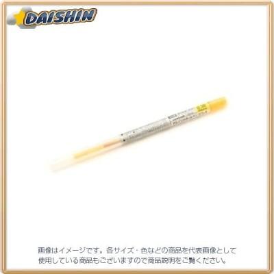三菱鉛筆 UMR-109-38 ゴールデンイエロー [13439] UMR10938.69 [F020310]
