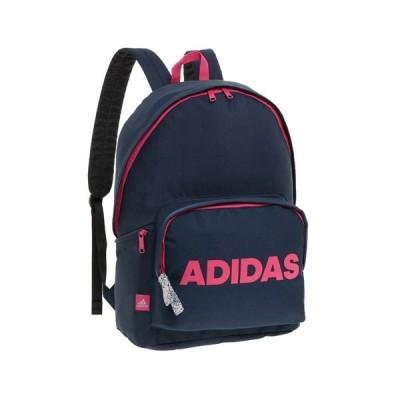 adidas(アディダス)リュック 【57592】 ニッセン nissen 送料無料