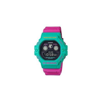 国内正規品 カシオ  腕時計  メンズ  Gショック DW-5900DN-3JF