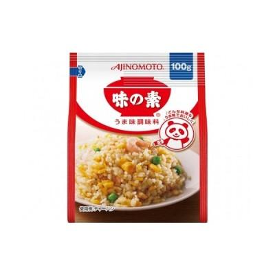 味の素 味の素袋 100g