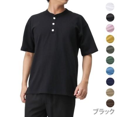 Tシャツ 半袖 半袖Tシャツ メンズ Goodwear グッドウェア 無地 ヘビーウェイト