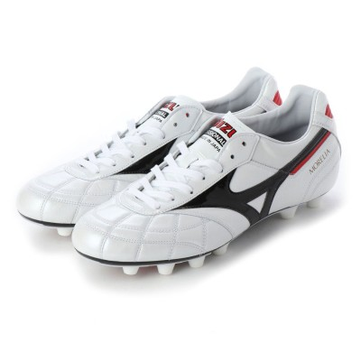 ミズノ MIZUNO サッカー スパイクシューズ モレリア II JAPAN モレリア 2 ジャパン P1GA200209