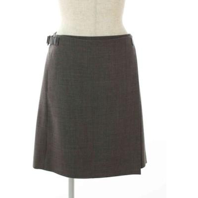 フォクシーブティック スカート 31404 Skirt 38