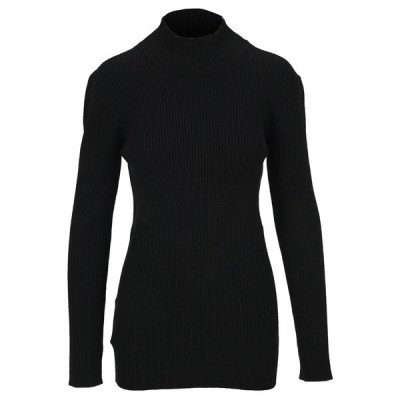 プラダ レディース ニット&セーター アウター Prada High Neck Sweater -