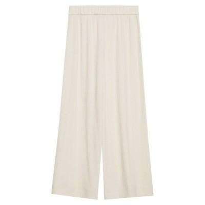 モンキ カジュアルパンツ レディース ボトムス CILLA TROUSERS - Tracksuit bottoms - beige