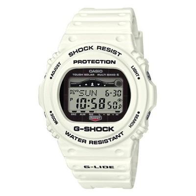 G-SHOCK Gショック カシオ ジーショック CASIO   メンズ 腕時計 GWX-5700CS-7JF