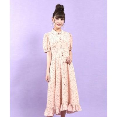 ドレス デイドリーム ドレス
