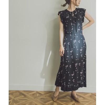 URBAN RESEARCH/アーバンリサーチ BY MALENE BIRGER SPAINE Dress Black 34
