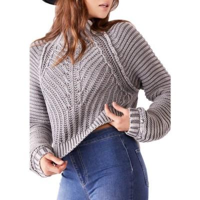 フリーピープル レディース ニット・セーター アウター Sweetheart Sweater
