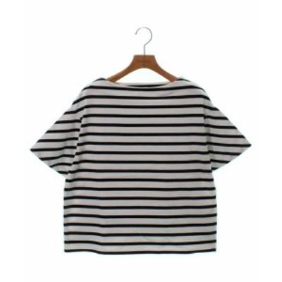 BEAUTY&YOUTH UNITED ビューティーアンドユースユナイテット Tシャツ・カットソー レディース