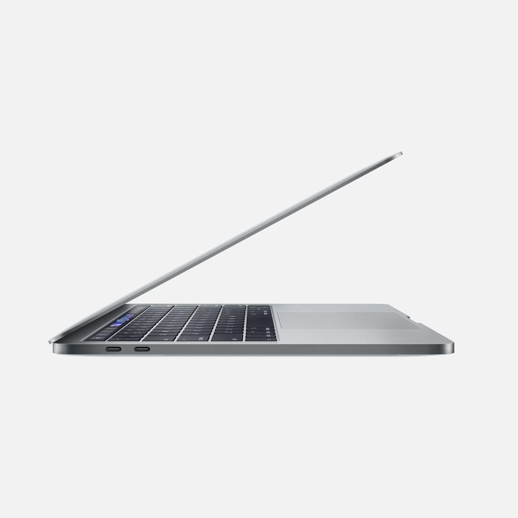 Apple MacBook Pro Touch Bar 2019年 i5/128G 256G 灰 13吋