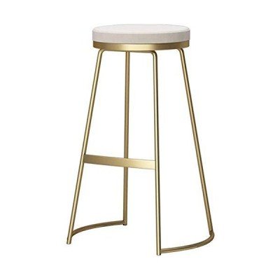 Stools Iron Art Bar Stools Chairs Counter Chair Kitchen Breakfast Barstool Suitable .Counter Height bar stools