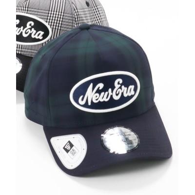 帽子屋ONSPOTZ / ニューエラ キャップ ゴルフ MEN 帽子 > キャップ