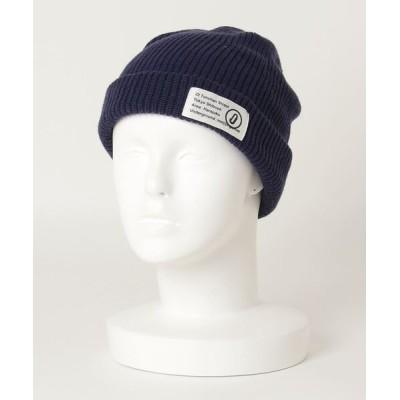 ZOZOUSED / ニットキャップ【CA4LAコラボ】 MEN 帽子 > ニットキャップ/ビーニー
