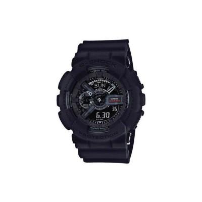 腕時計 カシオ Casio G-Shock 35th Anniversary Limited Big Bang Black Watch GA135A-1A