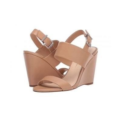Jessica Simpson ジェシカシンプソン レディース 女性用 シューズ 靴 ヒール Wyra - Ambra