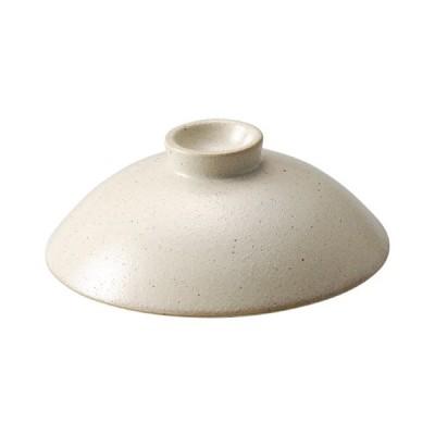 健康鍋 7.0蒸し鍋(フタ)烏瑟 鍋 高さ64mm×直径:175・総高:121(mm)/業務用/新品