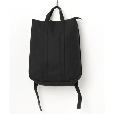 リュック amplee / 【Journal】ruck sack