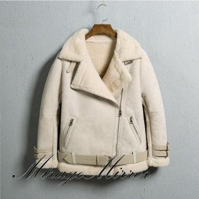 ダウンコート レディース ダウン綿コート Aライン 軽い ダウンジャケット 大きいサイズ レディース 中綿コート 上品 2021秋冬新作