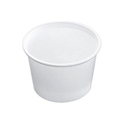 中央化学 CFカップ 95-270無地 1袋100枚入