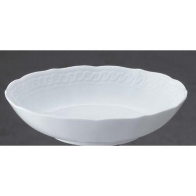 ノリタケ 取り皿 シェール ブラン 14cmディッシュ 94813/1655 レンジ可 食洗機可 業務用