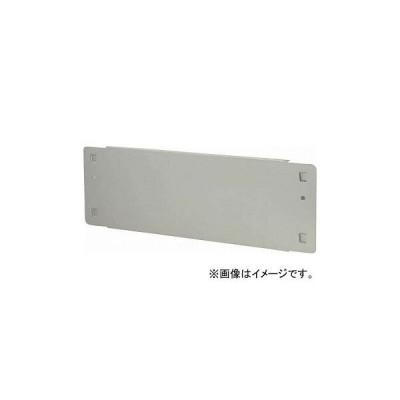 トラスコ中山/TRUSCO M1.5型用ラック表示板 150×445 NG M1.5RH4 NG(2769646) JAN:4989999745207