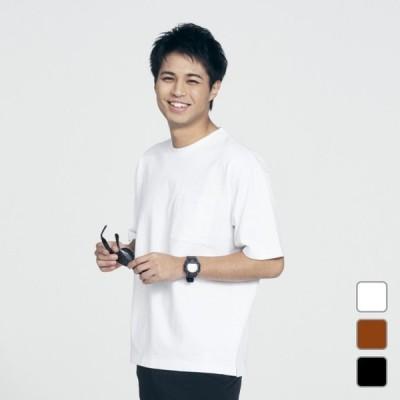 ティゴラ スマート メンズ 半袖Tシャツ SMART TR-9C1180TSHBSM スポーツウェア TIGORA