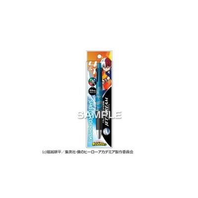 ヒサゴ 僕のヒーローアカデミア ジェットストリーム4&1/轟焦凍 HH0695  キャンセル返品不可 他の商品と同梱は総計15個まで