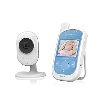 (新品) Infant Optics DXR-6 Video Baby Monitor