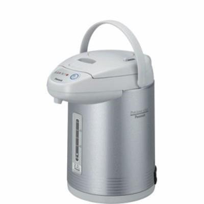 ピーコック 【送料無料】WCI-22-HS ボタン一つで再沸とう!2.2L電気沸とうエアーポット (WCI22HS)