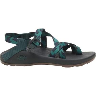 チャコ メンズ サンダル シューズ Z/2 Classic Sandal